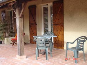 Location de vacances Gers - Clvacances
